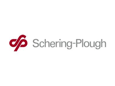 Schering Plough Tıbbi Ürünler
