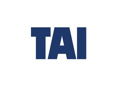 TAİ - Türk Havacılık ve Uzay Sanayii