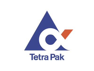 Tetra Pak Paketleme Sanayi