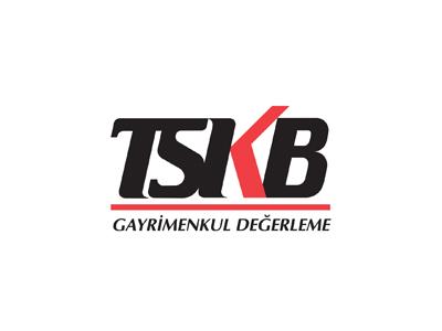 TSKB - Türkiye Sınai ve Kalkınma Bankası