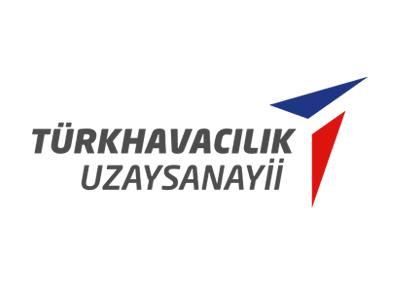 TUSAŞ - Türk Havacılık Uzay Sanayii