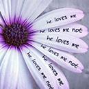 Seviyor - Sevmiyor! Zehirli Bir İlişkinin 5 Belirtisi