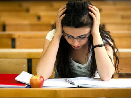 Sınav Kaygısı Nasıl Önlenir?