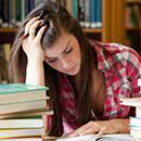 Sınav Kaygısı Nedir? Başa Çıkma Yöntemleri