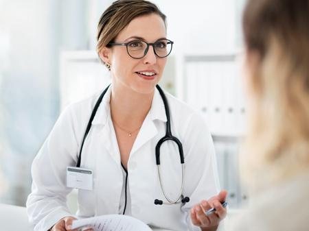 Tıbben Açıklanamayan Belirtiler