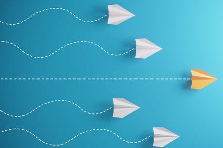 Yöneticilere Liderlik-Koçluk Eğitimi - Modül 2 - Gelişim