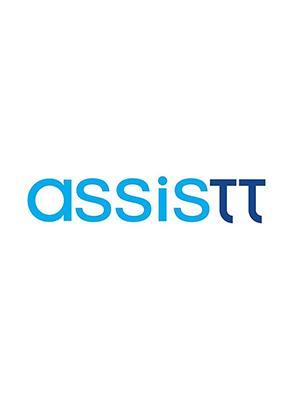Assistt - Aday Değerlendirme Çalışması